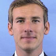 Jonathan Hostens