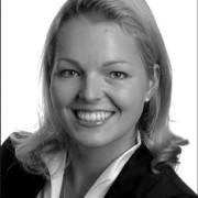 Stephanie Pratsch