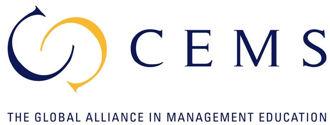 partners_cems