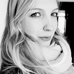 Charlotte Specht