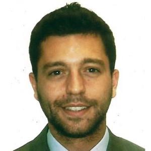 Fernando Mistura